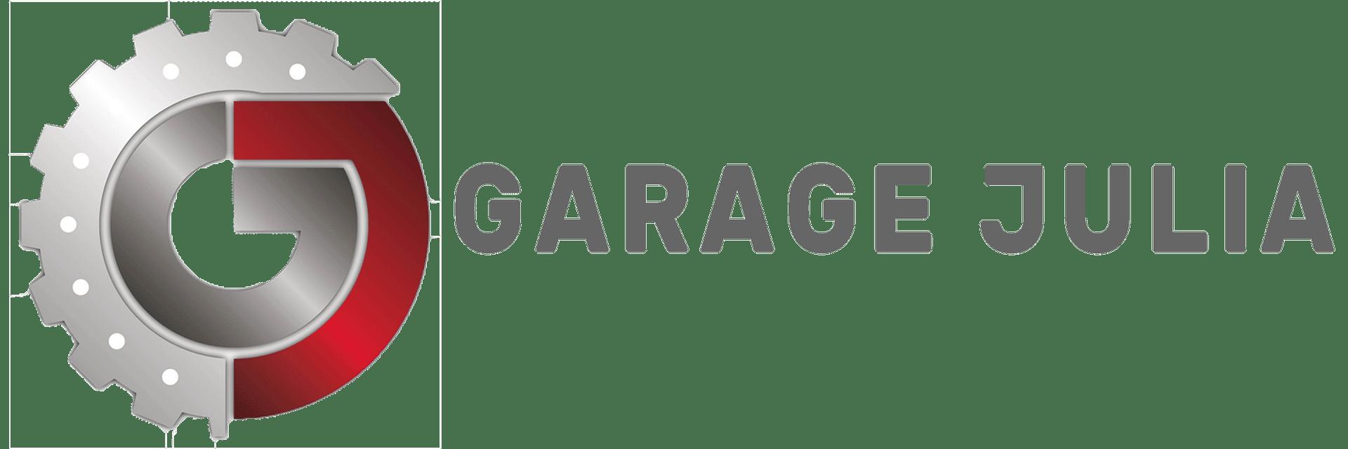 Garage Julia