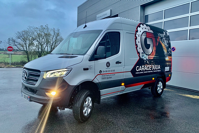 depannage-garage-julia-quillan-carcassonne-poids-lourds-tracteurs-engins-forestiers-machines-agricoles-utilitaires